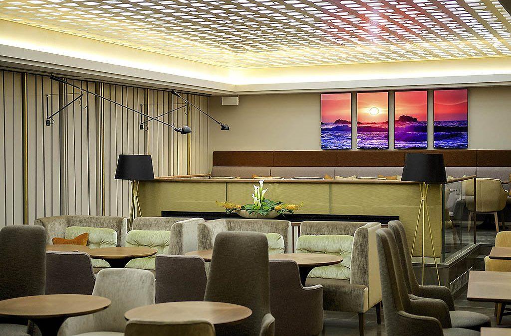 Hotel Cerretani